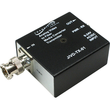 Transition Networks J/VD-TX-01-NA Video Extender