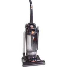 Hoover Twin Chamber Commercial Vacuum