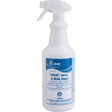 RCM PC11849315 Rochester Midland Proxi Spray/Walk Away Cleaner RCMPC11849315