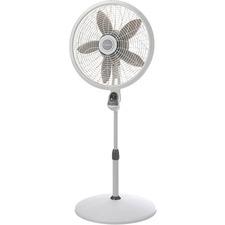 Lasko 1850 Pedestal Fan