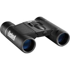 Bushnell Powerview 13-2514 8x21 Binocular