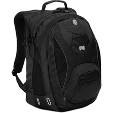 HP Feren Notebook Backpack
