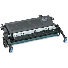 CNM 0388B003AA Canon GPR-22 Drum Cartridge CNM0388B003AA