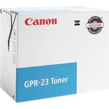CNM GPR23C Canon GPR-23 Copier Toner CNMGPR23C
