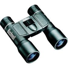 Bushnell Powerview 13-1032 10x32 Binocular