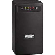 TRP SMART550USB Tripp Lite SmartPro 550 VA USB UPS System TRPSMART550USB