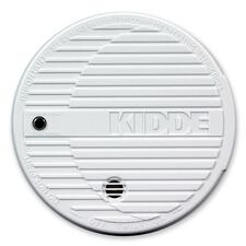 KID440374 - Kidde Fire Smoke Alarm