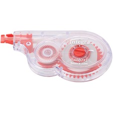 ITA 60232 Integra Side-Apply Correction Tape  ITA60232