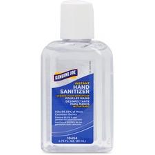 GJO 10454 Genuine Joe Instant Hand Sanitizer GJO10454