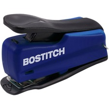 ACI1812 - Bostitch Nano 12 Mini Stapler