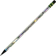 DIX 13970 Dixon Ticonderoga Noir Pencils DIX13970