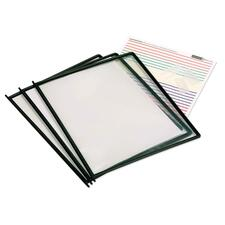 MATMVF3 - Master Products High Gauge Replacement Sheets
