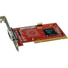 Comtrol RocketPort INFINITY 16 Port Multiport Serial Adapter