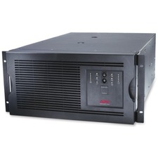 APC Smart-UPS 5000VA Rackmount Tower