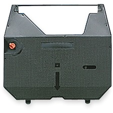 Brother Ribbon Cartridge - Dot Matrix - 1 Each