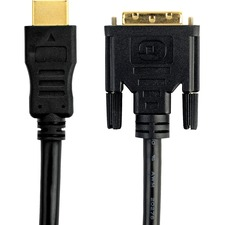 Belkin 3 ft HDMI / DVI Cable
