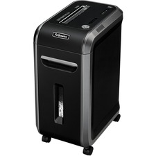 FEL 3229901 Fellowes SB99Ci Jam-proof Cross-cut Shredder FEL3229901