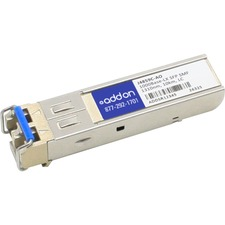 AddOncomputer.com HP J4859C Compatible 1-Port 1000Base-LX SFP