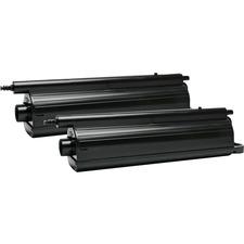 CNM GPR7 Canon GPR-7 Copier Toner CNMGPR7
