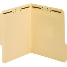 PFX 1453718PT Pendaflex Heavy-duty Fastener Folders PFX1453718PT