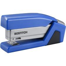 ACI 1512 Accentra PaperPro inJOY 20 Compact Stapler ACI1512