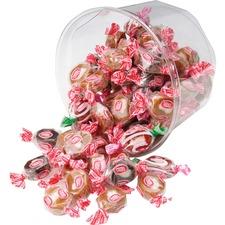 OFX 00029 Office Snax Goetz's Caramel Creams Candy OFX00029