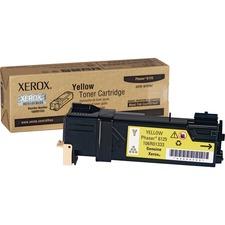 XER 106R01333 Xerox 106R01331/32/33/34 Toner Cartridges XER106R01333