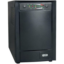 Tripp Lite SmartOnline Expandable Tower UPS System