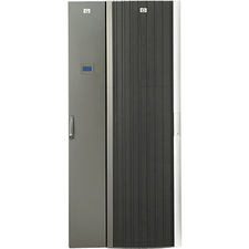 HP Modular Cooling System