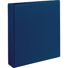 AVE17024 - Avery Durable Reference View Ring Binder