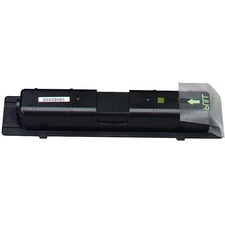 TOS TK05 Toshiba TK05 Fax Toner Cartridge TOSTK05
