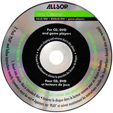 Allsop 56500 Laser Lens Cleaner