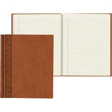 RED A8005 Rediform DaVinci Executive Journals REDA8005