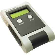 C2G LANsmart TDR Cable Tester