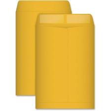 QUA 41065 Quality Park 41065 Wide Envelopes QUA41065