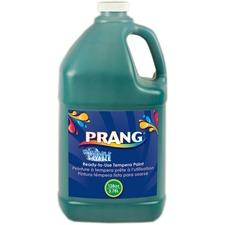 Prang Washable Paint - 3.63 kg - 1 Each - Green
