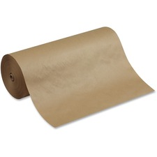 PAC 5824 Pacon All-purpose Kraft Paper PAC5824