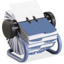 ROL 63299 Rolodex Business Card File ROL63299