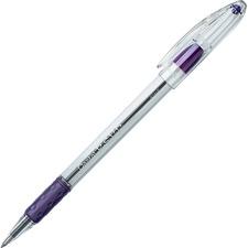 PEN BK90V Pentel R.S.V.P. Ballpoint Stick Pens PENBK90V