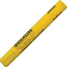 Dixon 49600 Crayon