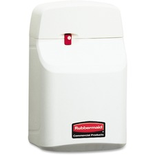 RCP 5137 Rubbermaid Econ. SeBreeze Odor Neutralizing Unit RCP5137