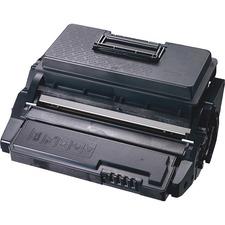 SAS MLD4550B Samsung MLD4550A/B Toner Cartridges SASMLD4550B