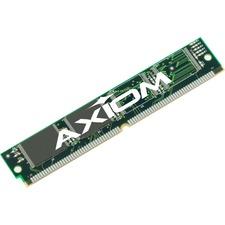 32MB Flash Module for Cisco # MEM870-32F