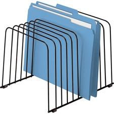 FEL 72112 Fellowes Wire File Organizer FEL72112