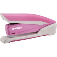 ACI1188 - Bostitch InCourage Spring-Powered Desktop Stapler