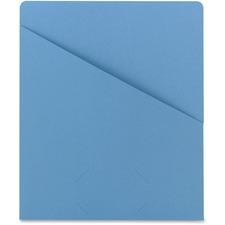 SMD 75431 Smead Slash-style File Jackets SMD75431