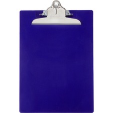 Saunders Recycled Antimicrobial Clipboard