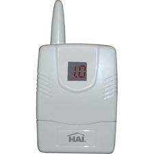 HAI 45A00-1 64 Zone Receiver