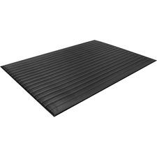 MLL 24020302 Millennium Mat Co. Guardian Floor Air Step Mat MLL24020302