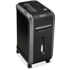 Fellowes 3229902 Paper Shredder